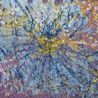 Spring_John Colantuono_oil on canvas