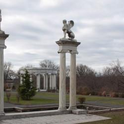 Untermeyer Park, Yonkers