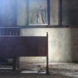 abandoned chapel_aura_3059-1